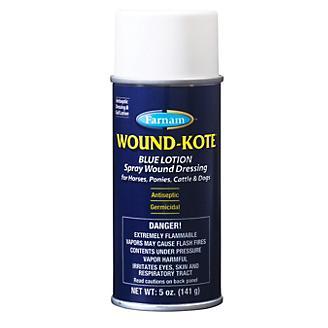 Farnam Wound-Kote Wound Care Spray