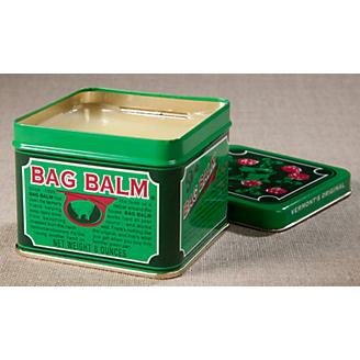 Original Bag Balm - 8 oz