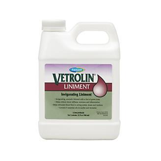 Vetrolin Liniment for Horses