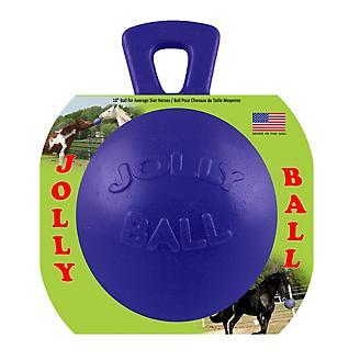 Jolly Ball Original