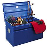 Chem Tainer Weather Resistant Tack Trunk