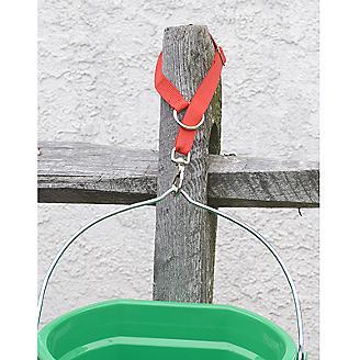 Bucket Strap 3/4IN