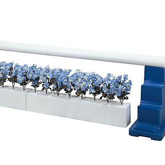 Burlingham Flower Box