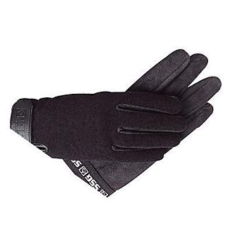 SSG All-Weather Winter Lined Gloves