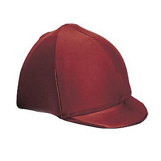 Lycra Helmet Cover