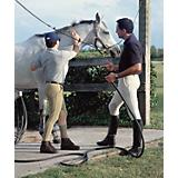 Devon-Aire Mens Cool Cotton Breeches