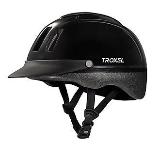 Troxel Sport Schooling Helmet