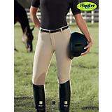 Devon-Aire Cool Cotton Hipster Breech