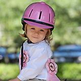 Troxel Legacy Schooling Helmet