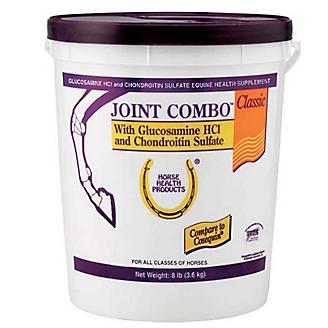 Horse Health Joint Combo Classic