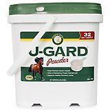 CORTA-FLX U-Gard Powder