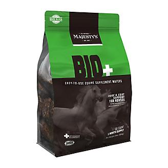 Majestys Bio Plus Hoof Wafers