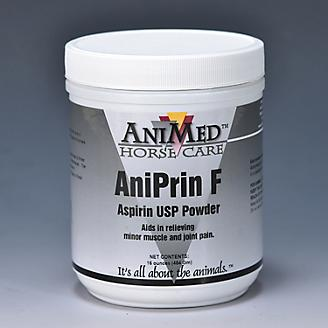 AniMed AniPrin F