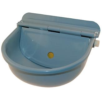 Automatic Waterer w/Adjustable Float Valve