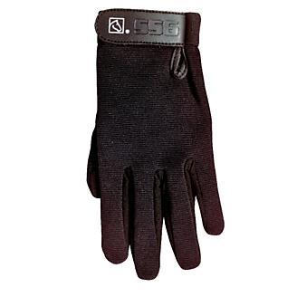 SSG Childrens All Weather Gloves