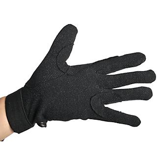 Pebble Palm Gripping Gloves