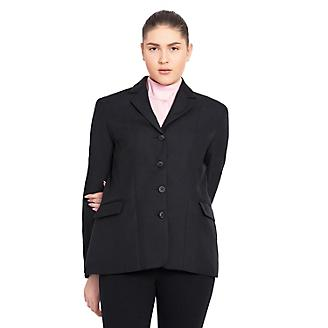 TuffRider Ladies Starter Show Coat