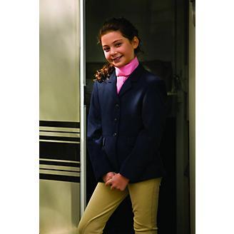 TuffRider Childs Starter Show Coat