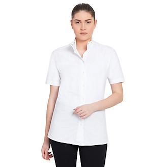 TuffRider Ladies Starter Show Shirt