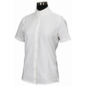TuffRider Childs Starter Short Sleeve Shirt