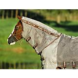 Rambo Qh Protector Neck Cover