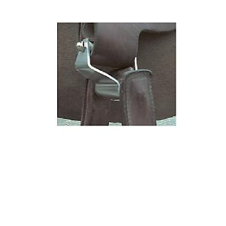 Cashel EZ-Knees Stirrup Corrector