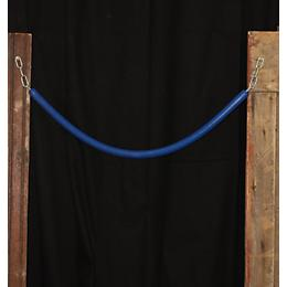 RUBBER COATED STALL STABLE CHAIN GUARD 4 COLOURS AVAILABLE ***NEW***