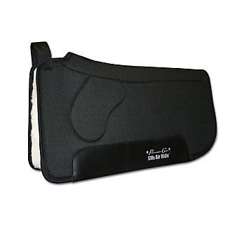 Pro Choice SMx Air Ride OrthoSport Fleece Pad