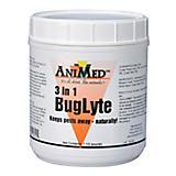 AniMed BugLyte Insect Deterrent Supplement