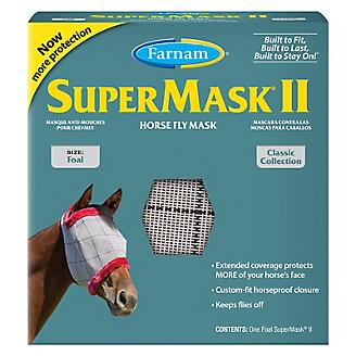 Farnam Supermask Classic without Ears