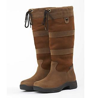 Dublin Ladies River Tall Boots