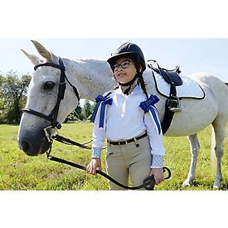 Wintec Kids Saddle