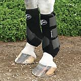 Professionals Choice SMB 3 Sports Medicine Boot