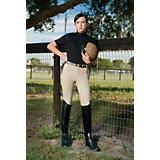 Devon-Aire Childs All Pro Breech