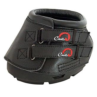 Cavallo Simple Regular Sole Hoof Boots