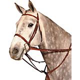 Kincade German Martingale