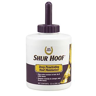 Horse Health Shur Hoof