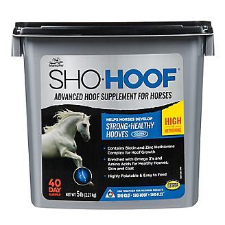 Manna Pro Sho-Hoof