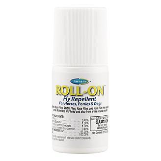 Farnam Roll On Fly Repellent