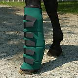 Six Pocket Ice Boot