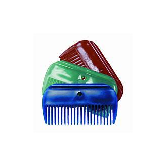 Pro-Craft Mane Comb