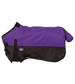 Tough-1 600D Miniature Turnout Blanket