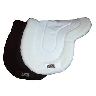 All Purpose Wither Relief Fleece Pad
