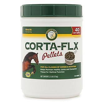 CORTA-FLX Pellets