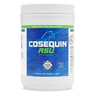 Nutramax Cosequin ASU