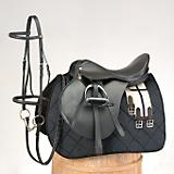 EquiRoyal Event Saddle Package
