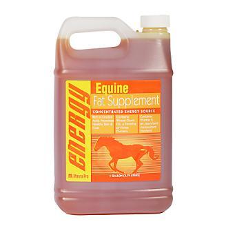 Manna Pro Equine Fat Supplement