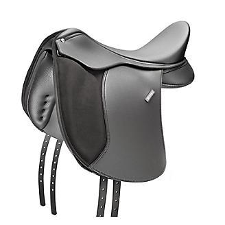 Next Gen Wintec 500 Dressage Saddle Flocked