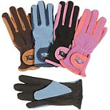 Tough-1 Childs Pony Gloves
