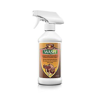 Leather Therapy Wash